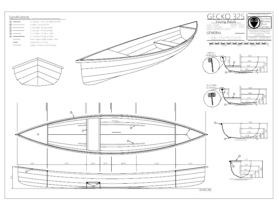 Gecko325+Web+Graphic.jpg