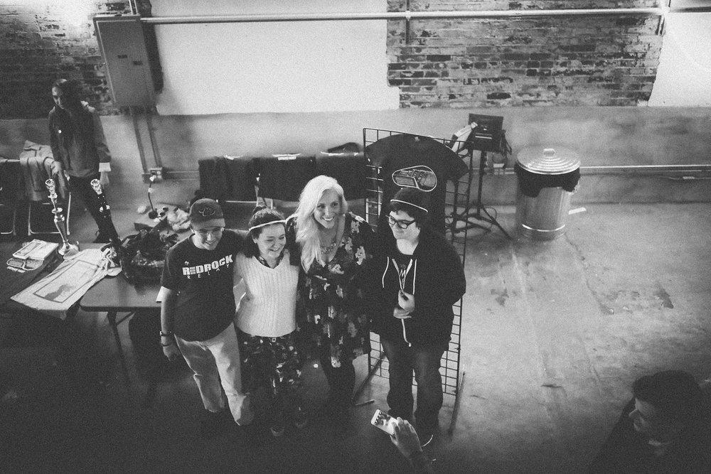 ridleys crew .jpg