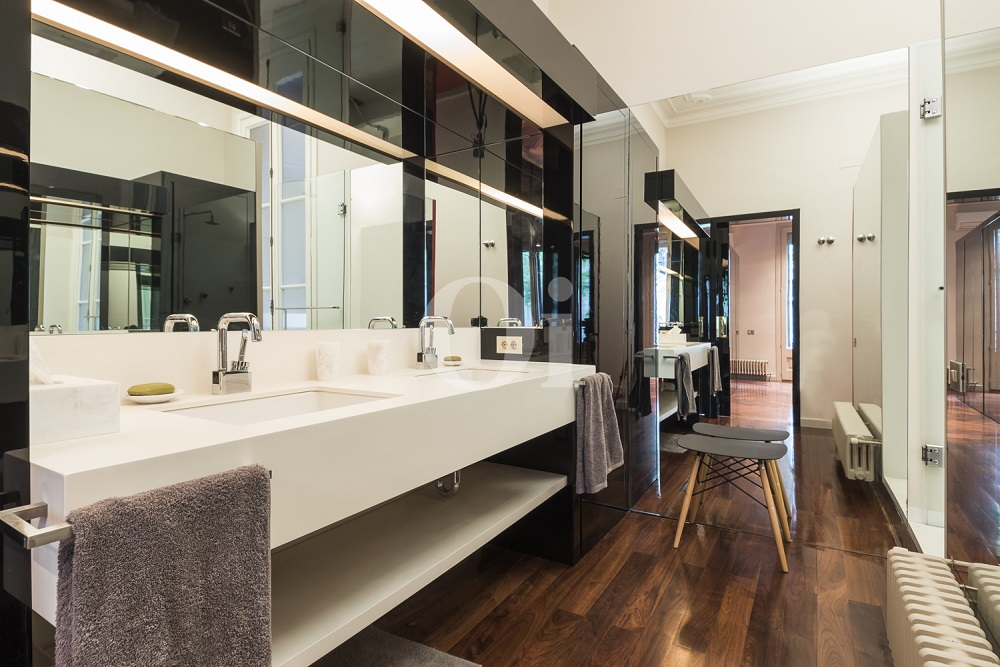 Luxury Rental Barcelona
