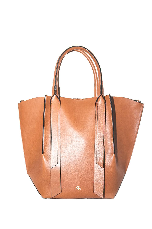 Lee bag