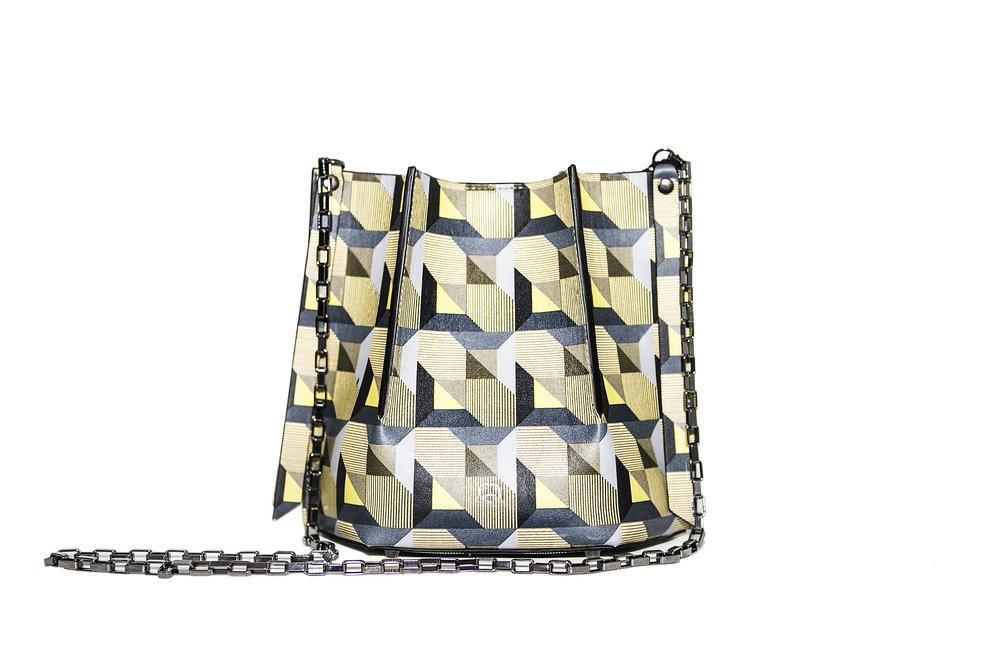 Miny Dizzy bag