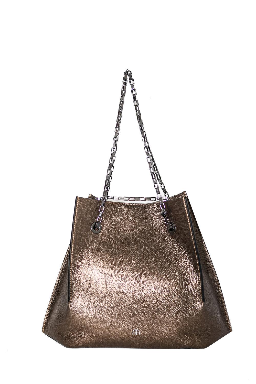 Dizzy bag