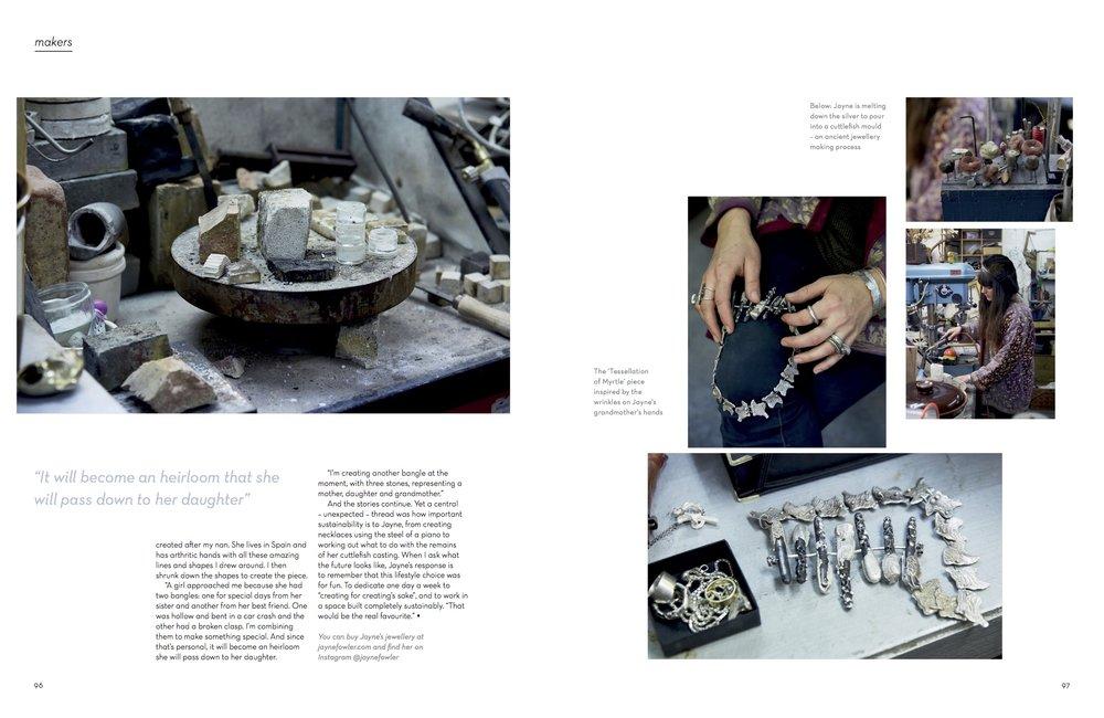 OC41.makersintheirhome:2ndpage.jpg