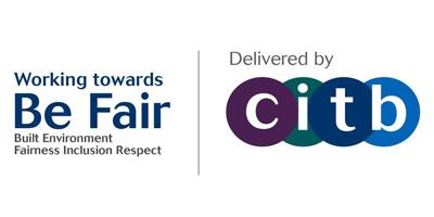 CITB-Be-Fair-Logo.jpg
