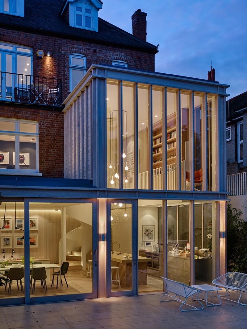 modern-extension-london-ama-800x1067.jpg
