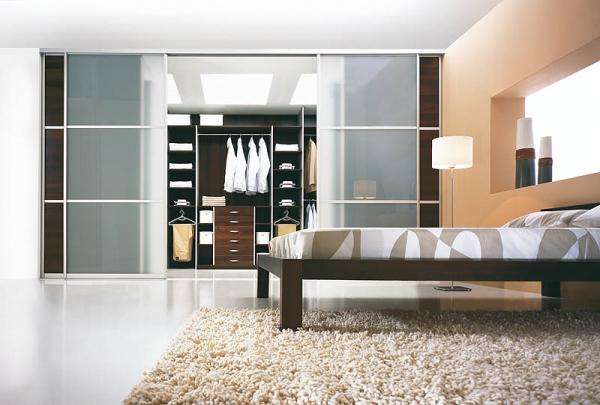 bedroom-interior-design-ideas-sliding-doors-marbella-wardrobe.jpg