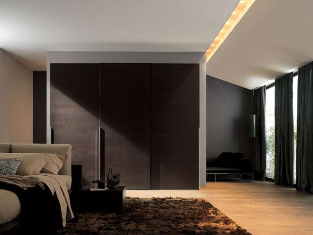 cozy-sliding-doorway-wardrobes1.jpg