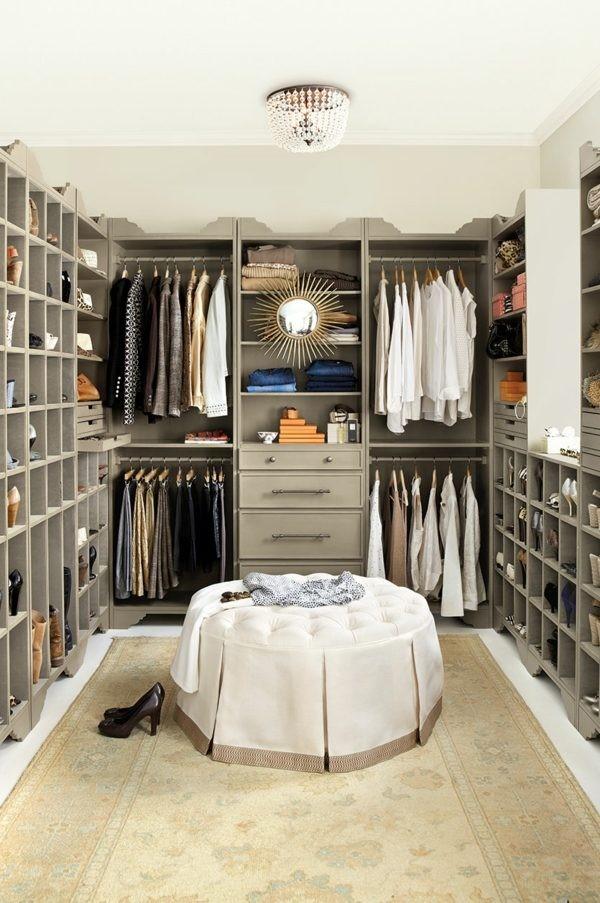 dressing-room-open-plan-walk-in-wardrobe-systems.jpg