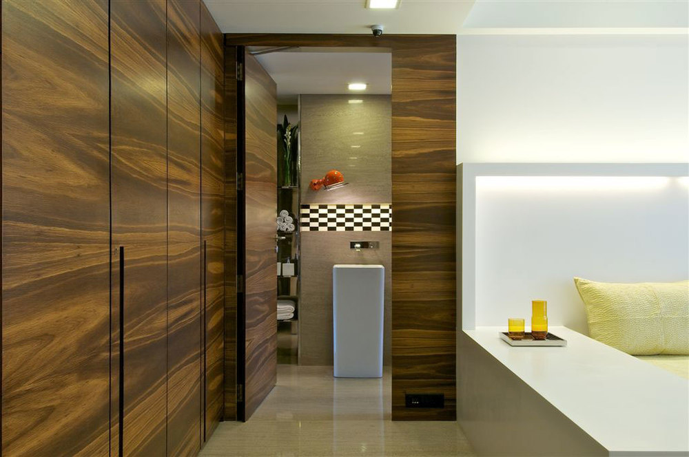 Fascinating-wardrobes-designs-for-bedrooms-Design-Hotel-And-Resort-Design-Wooden-Wardrobe-As-White-Laminate-Floor-As-cool-modern-wardrobes-designs-for-bedrooms.jpg