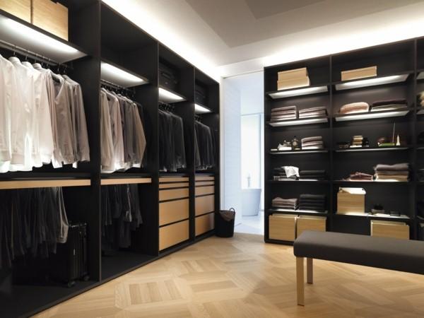 Interior-design-modern-walk-in-closets.jpg