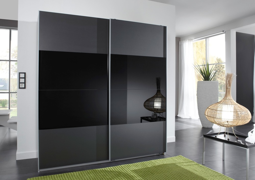 Modern-fekete-szurke-akril-toloajtos-beepitettszekreny7.jpg