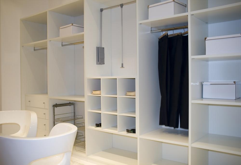 Wardrobe-white-laminate-furniture-boards.jpg