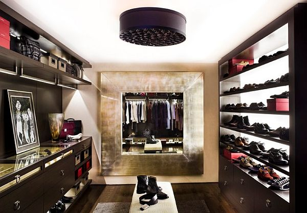 Luxury-closet-with-functional-shoe-shelf.jpg