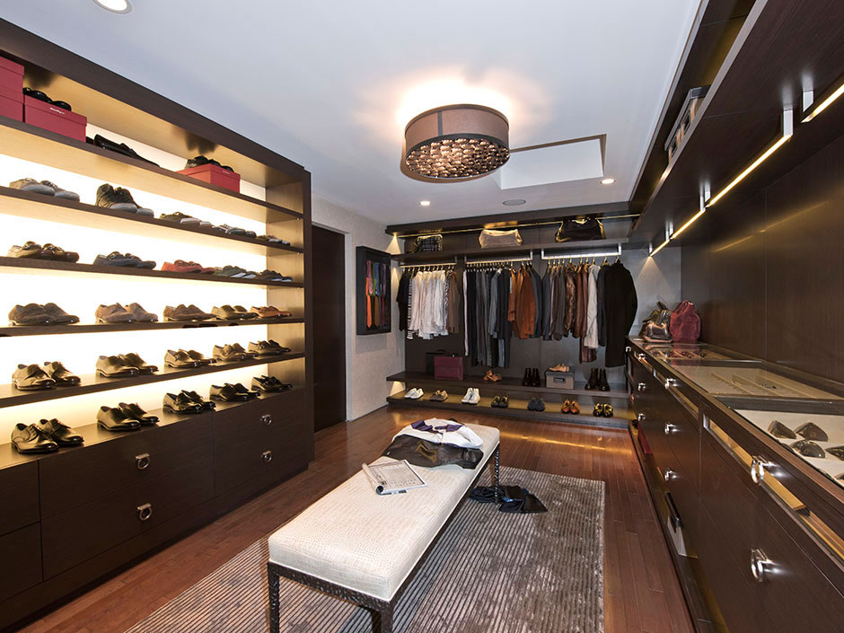 Rack-Design-Ideas-modern-luxury-and-small-wardrobe-interior-lighting-decorating-ideas-with-with-shoe-rack-hanging-storage-and-space-with-drawer-and-brown-color-plus-laminate-floori.jpg