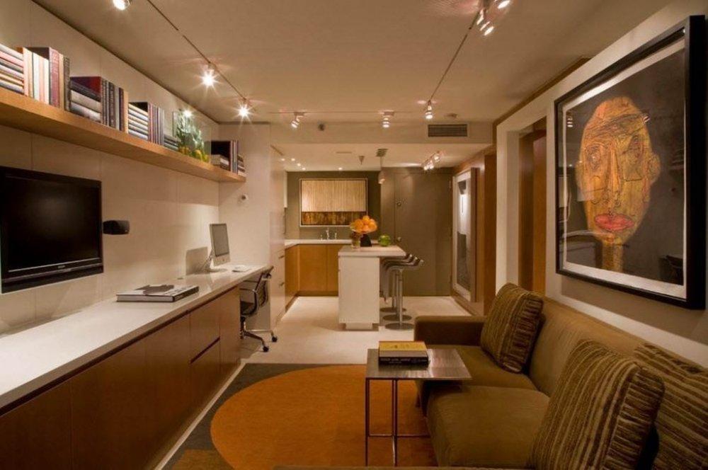 Basement Development Design Inspiration Classy Basement Office Design Property