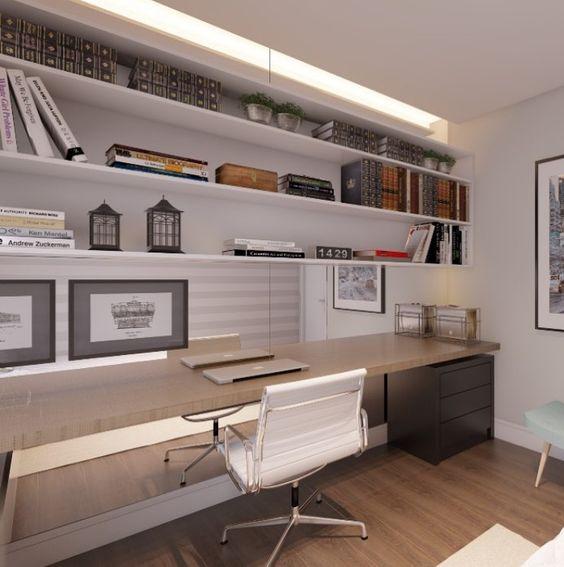Basement Office Design Build Services Interesting Basement Office Design Property