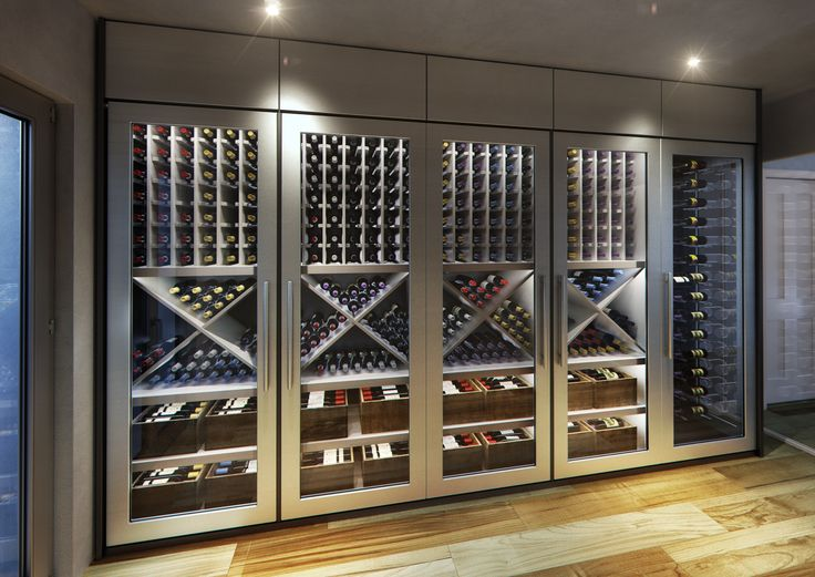 44ede9e936ee3dfd7149aa408d08e146--wine-display-cellar-ideas.jpg