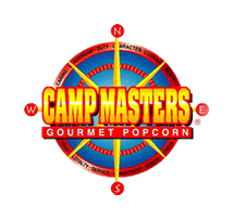 How to Order? - We are proud to partner with Campmasters Popcorn for our sale. They have a helpful webpage, http://campmasters.org/how-to-order-popcorn/, on this site they break down thoroughly how to order. You log in information will be provided by the Pine Burr Council.