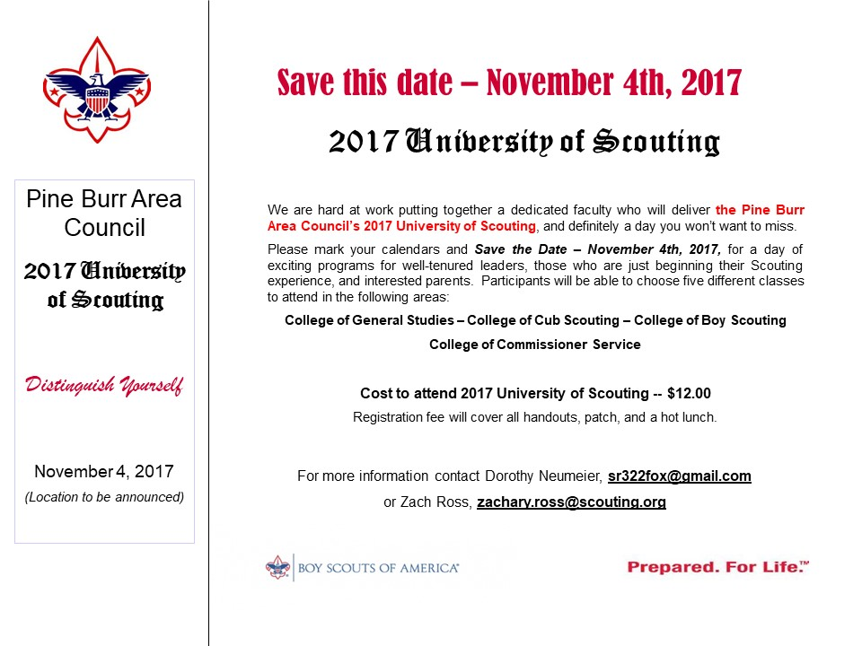 2017 UOS Save the Date.jpg