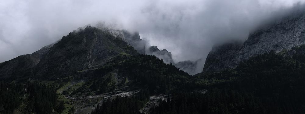 Switzerland - 2012