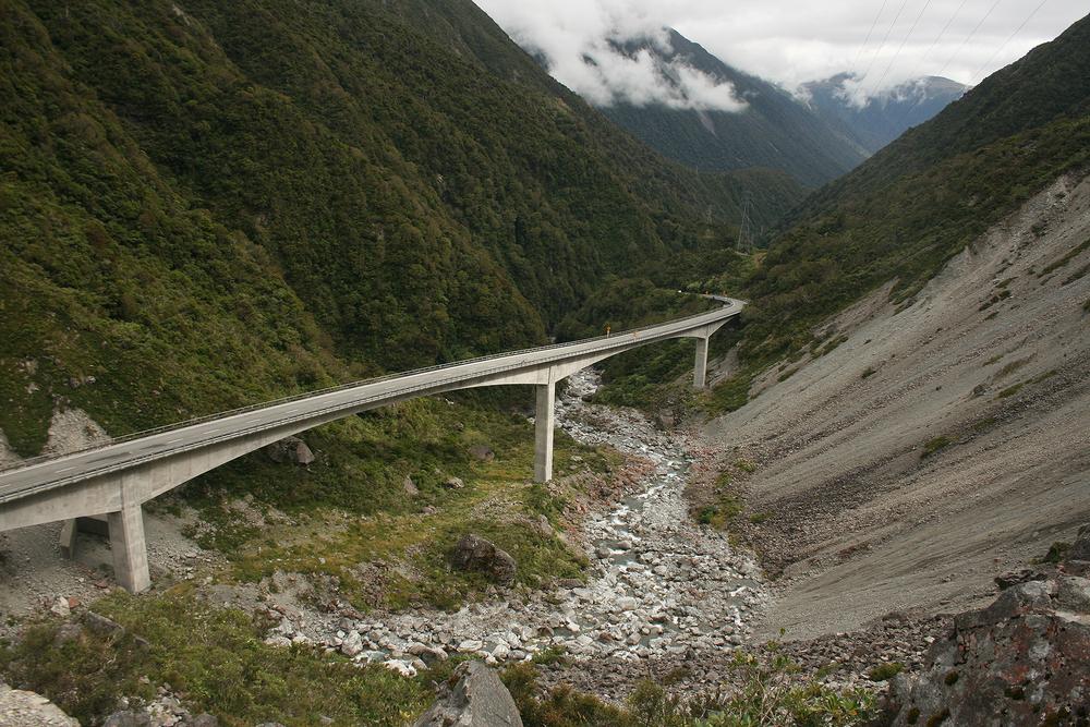 New Zealand -2013