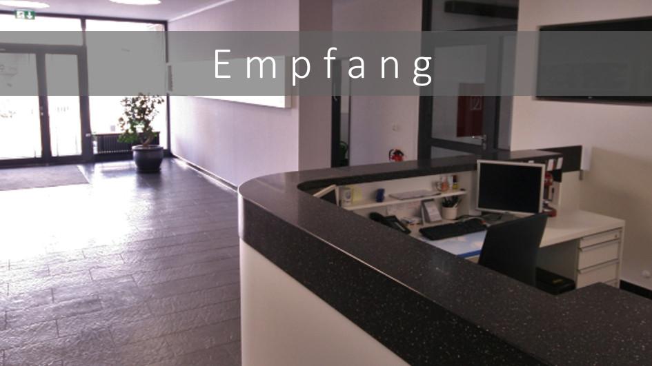 Thumbnail Empfang.jpg