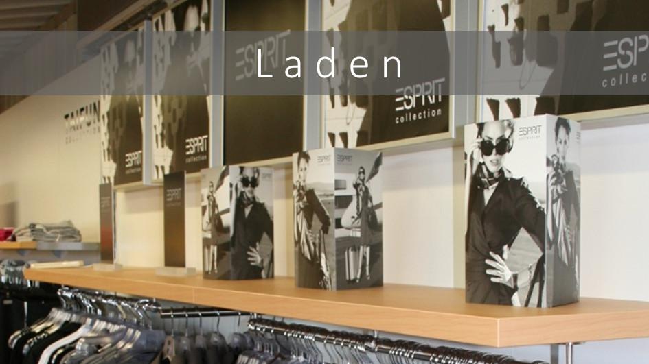 Thumbnail Laden.jpg