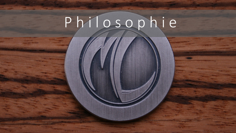 Thumbnail Philosopohie.jpg