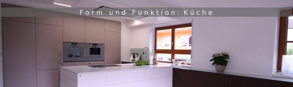 FuF Küche.jpeg