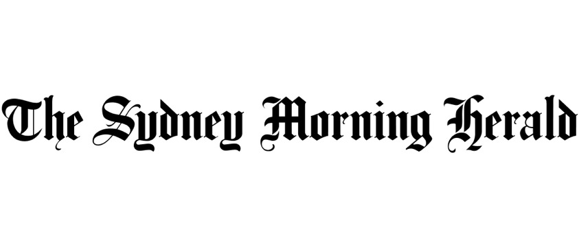proram-thesydney-morning-herald-w843h360.jpg