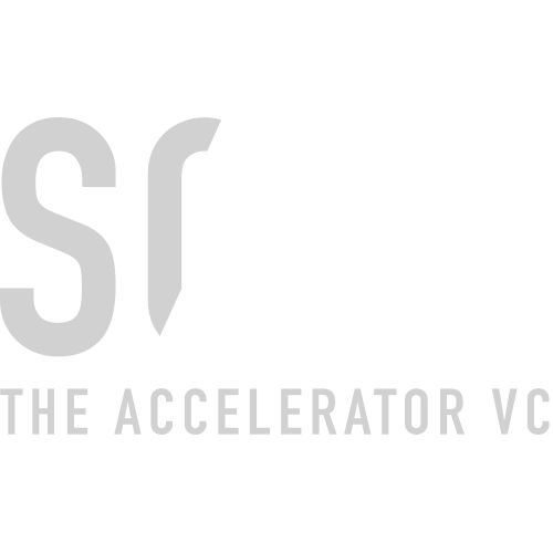 SOSV-logo-white_lg.png