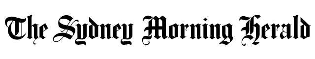 Sydney Mornign Herald.png