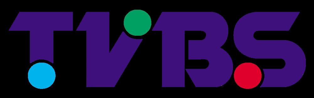 TVBS Logos.png
