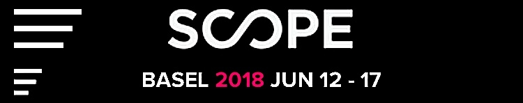 Scope Basel 2018 logo.jpeg