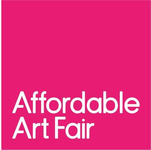 Logo AAF.jpeg