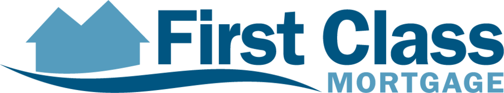 FirstClass_Mortgage_logo_4c.png