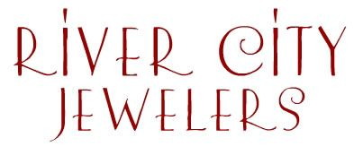 river cities jewelers.jpg