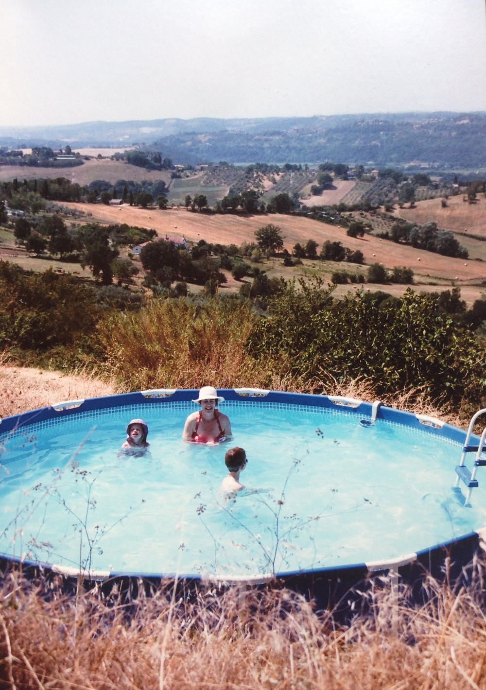 Plunge pool high summer.jpg