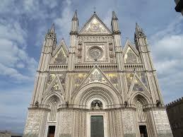 Orvieto cathedra.jpeg