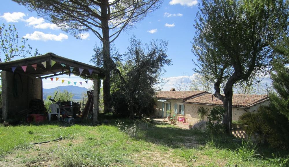 House and barn .JPG