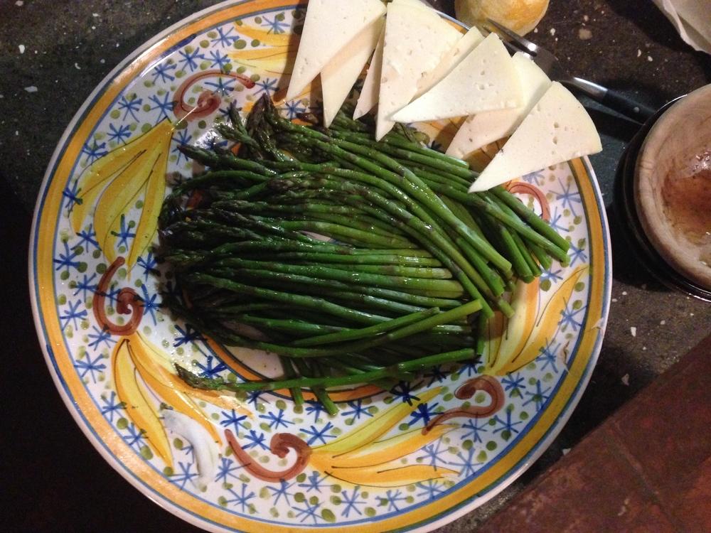 asparagus, March.jpg
