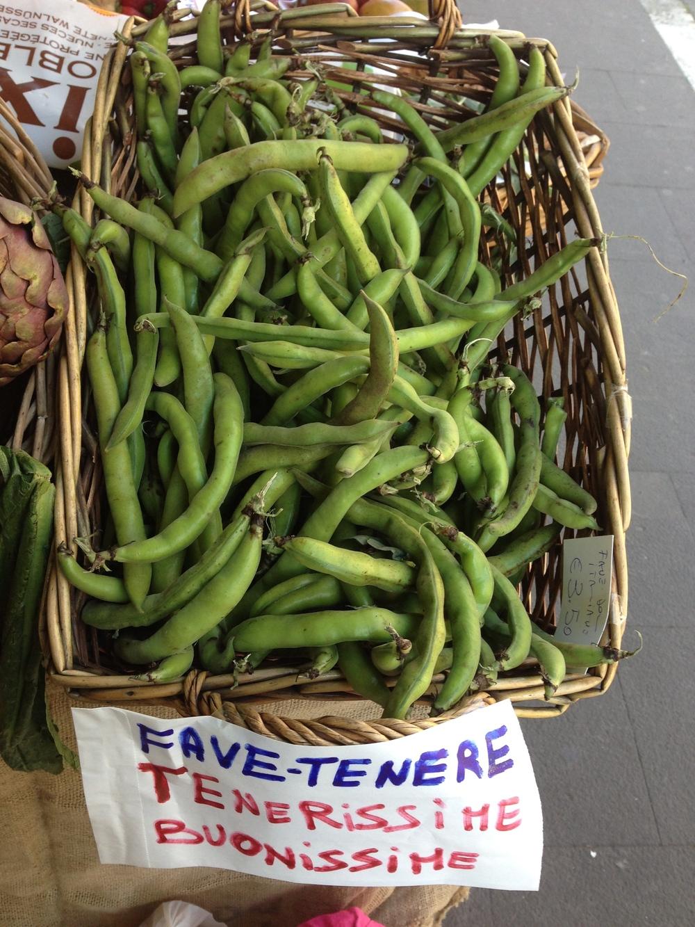 shopping - beans.jpg