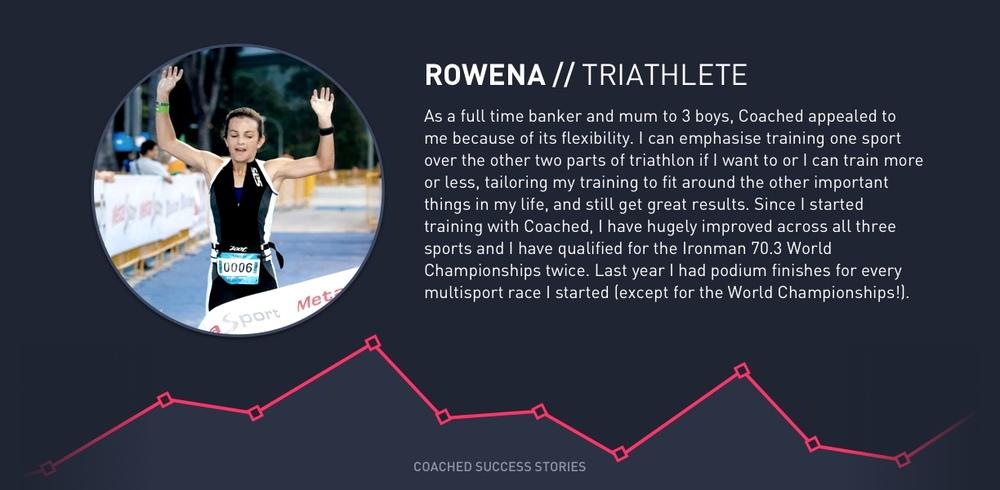 coached_client_rowena.jpg