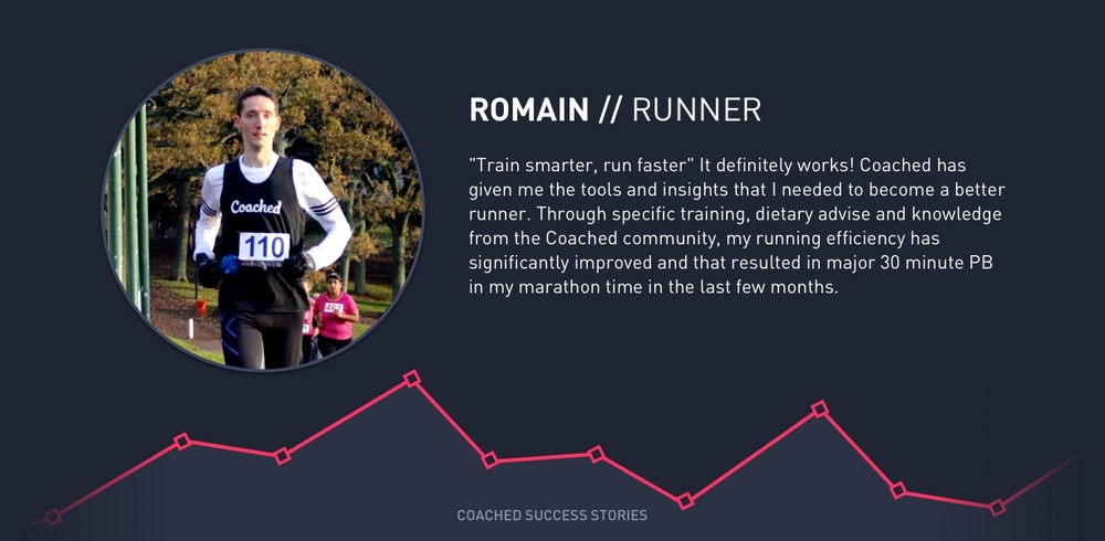 coached_client_romain.jpg