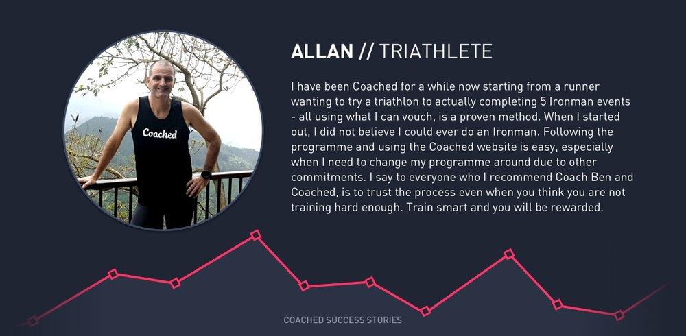 coached_client_allan.jpg