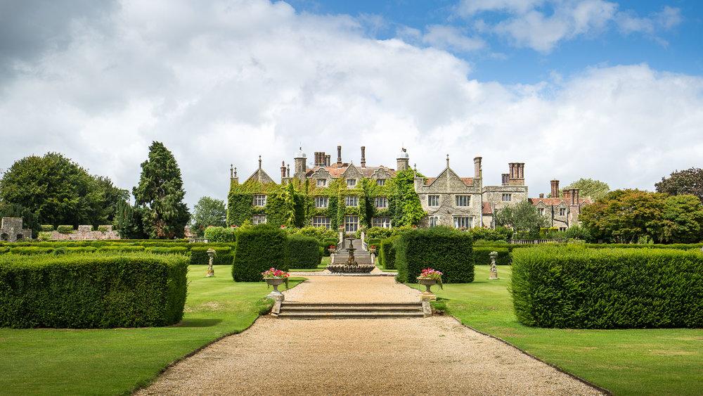 champneys_eastwell_manor-backyard-ashford.jpg