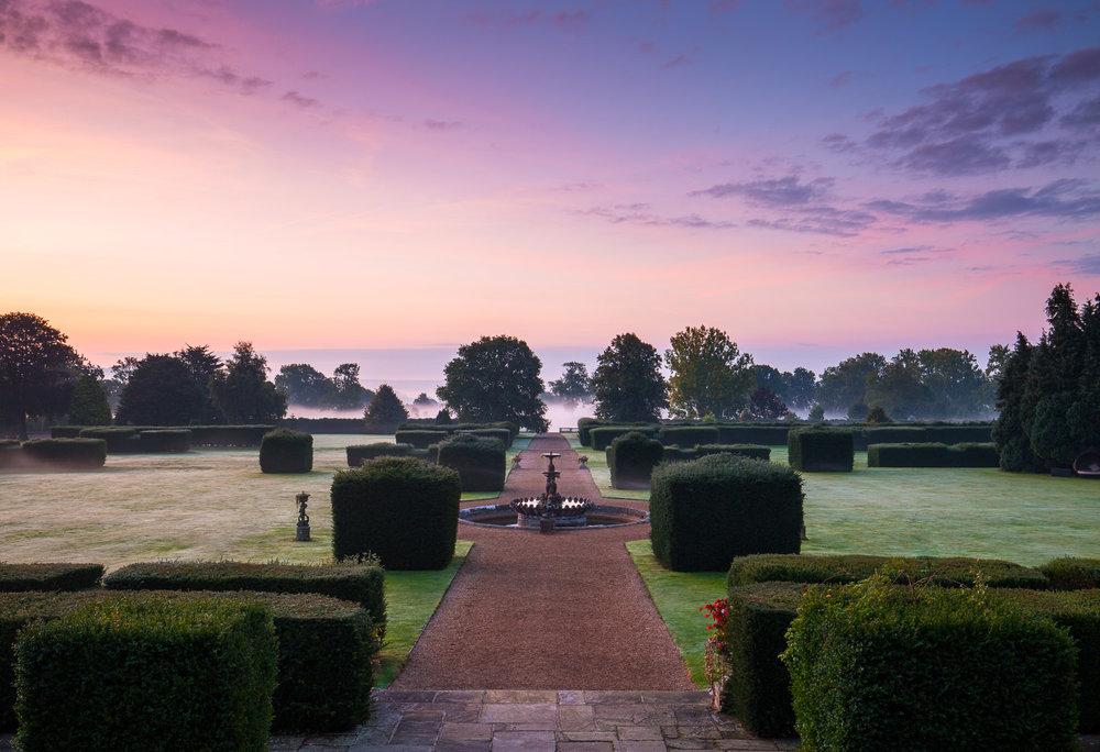 champneys_eastwell_manor-garden-ashford.jpg