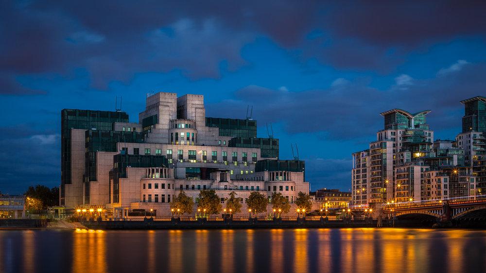 mi6_sis-london.jpg