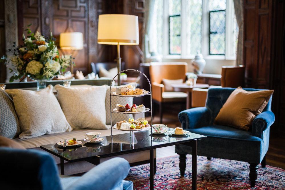 15-champneys_eastwell_manor-afternoon_tea-ashford.jpg