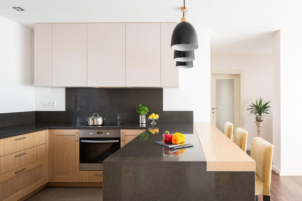 04-peter_kociha-residential_interior.jpg